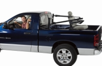 Universal 350 Truck Bed Lift
